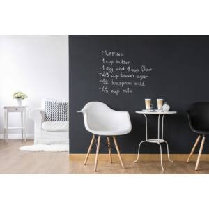 Neschen Easy Dot Chalkboard – krétával írható fólia