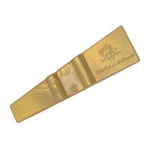 Arany simító - mini