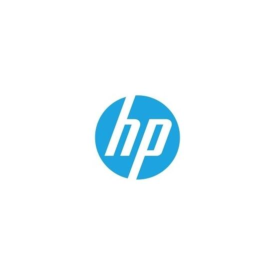 HP Stitch S300/5500 User Maintenance Kit