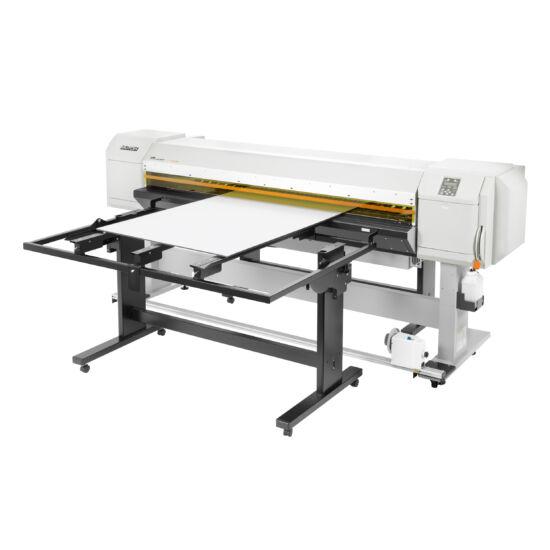 Mutoh Valuejet 1638UH LED-UV nyomtató
