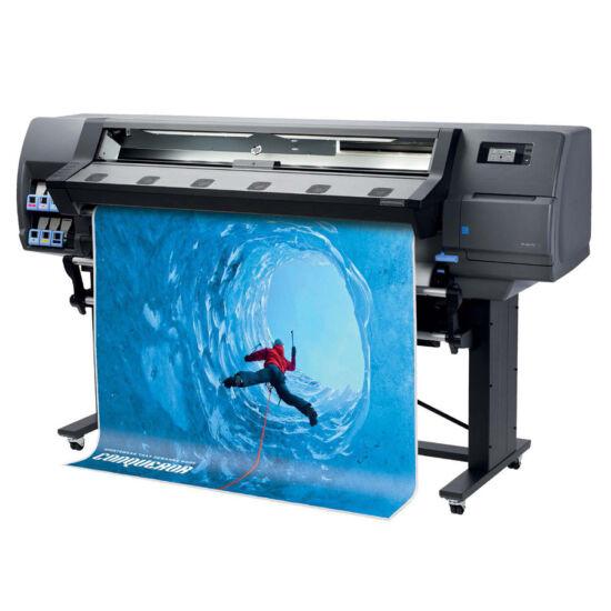 HP Latex 315 nyomtató