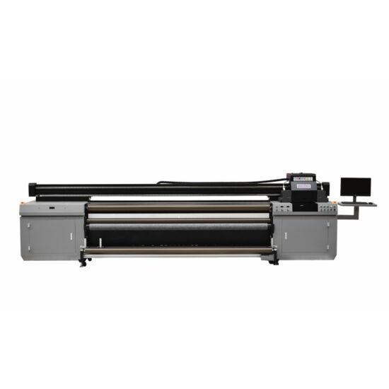 Signracer 3200 RTR Tekercses UV nyomtató