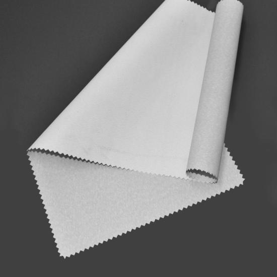 Berger Blackout Inlay - fényzáró textilréteg zászlókészítéshez