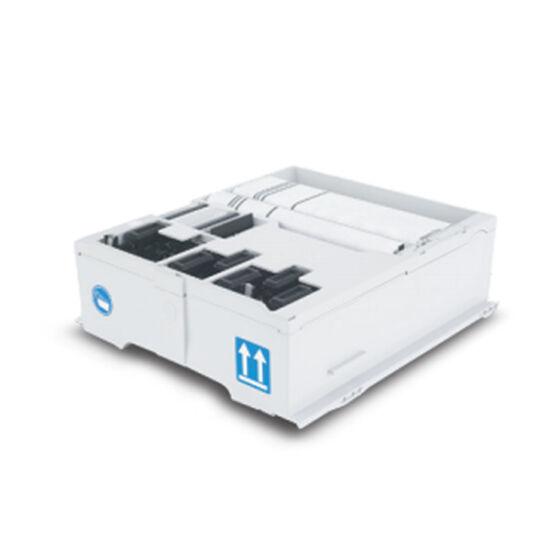 HP 831C - CZ681A - maintenance