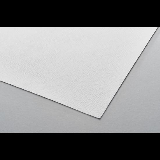 Desardi® Tex Leather (NW) bőrhatású tapéta