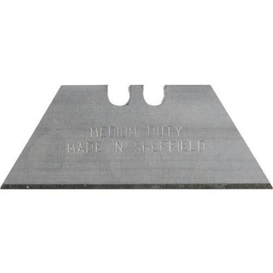 EVO / Steeltrak - Med Duty Utility Blade - 5 db