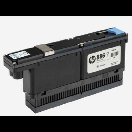 HP 886 Optimizer Latex Supl Printhead