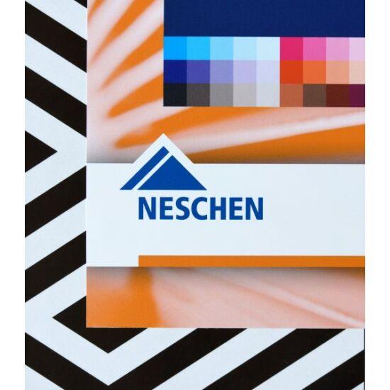 Neschen Easy Fix 180 MSP