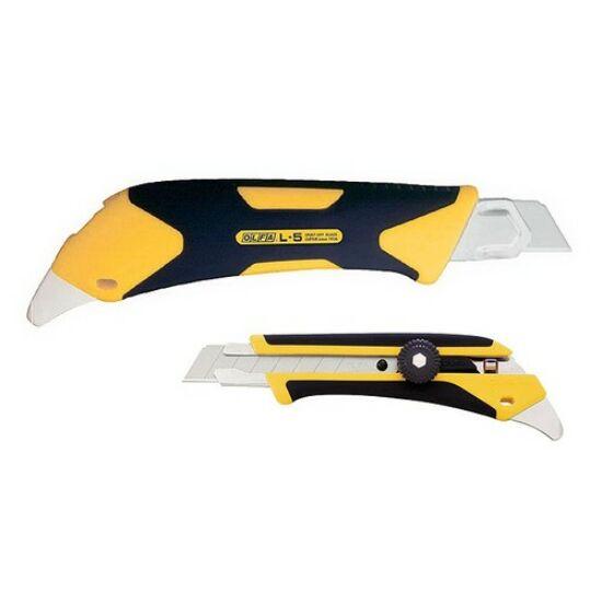 Olfa L-5 -X-Design kés
