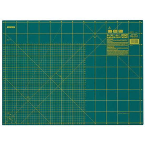 Olfa RM-IC-S öngyógyuló vágóalátét 60*45cm