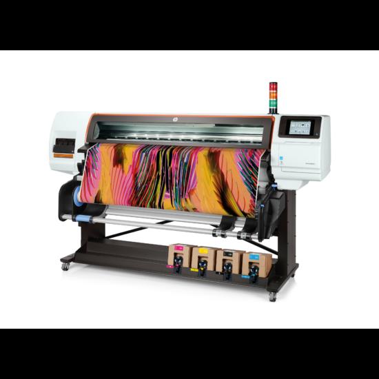 HP Stitch S500 nyomtató