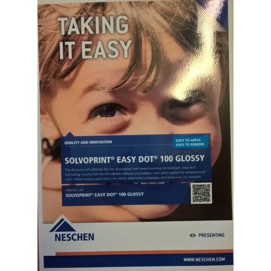 Neschen easy dot gloss