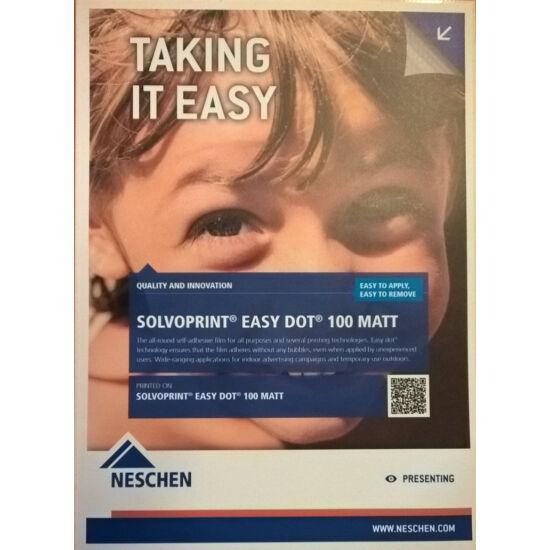 Neschen easy dot matt
