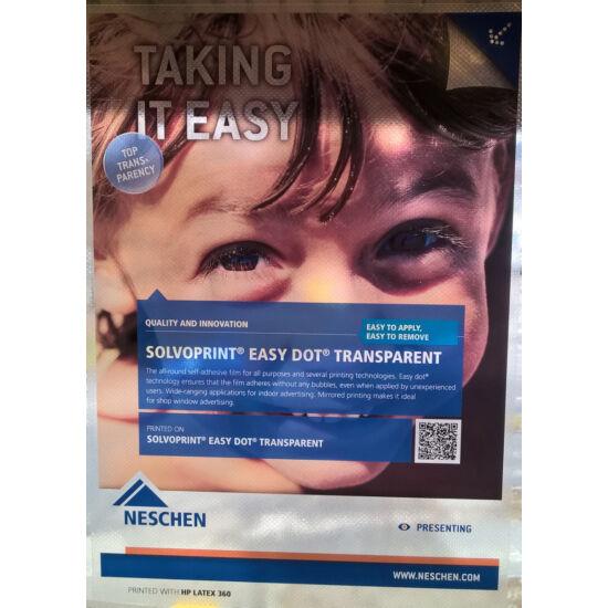 Neschen - Easy Dot - Transparent
