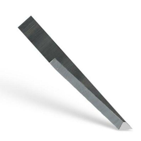Summa knife ot L33 / 45-85
