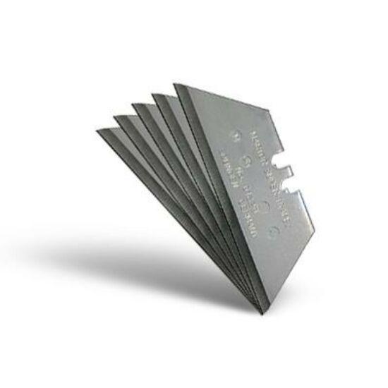 Summa v-cut blade 0,9mm (5x)