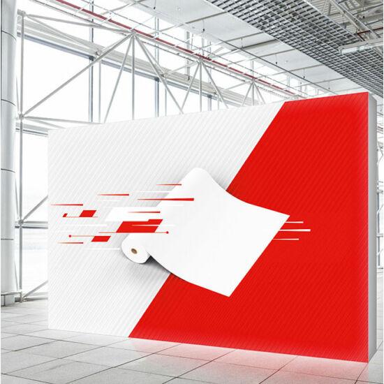Szublimációs transzfer papír, 100g