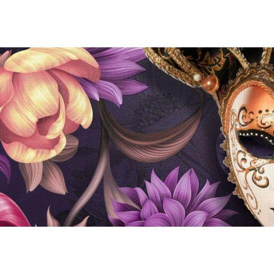 MACtac WW Veneziano: texturált nyomtatható öntapadó tapéta