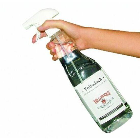 IPA - tisztító 1000 ml