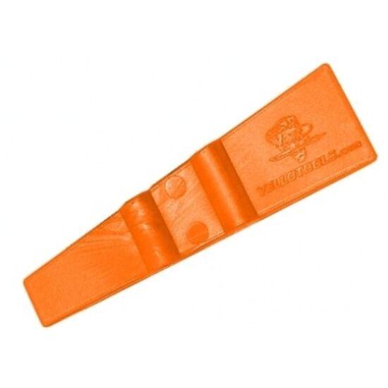 Narancssárga simító - mini