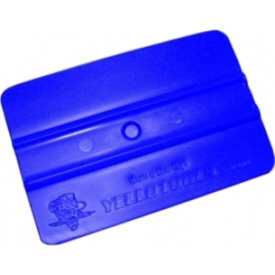 Kék simító