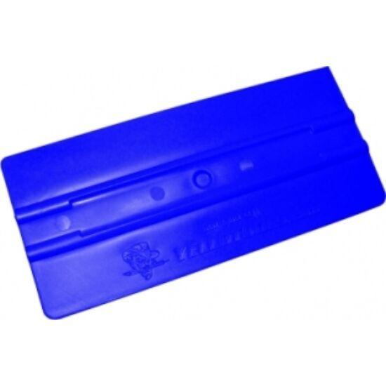 Kék simító - XL - 15 cm