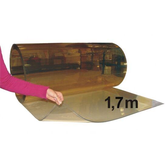 Öngyógyuló vágóalátét 1,7 m x 1 m
