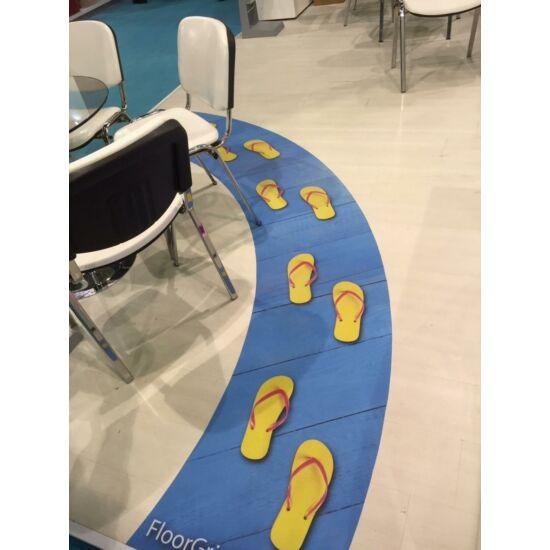 MACtac Permaflex FloorGrip padlólamináló
