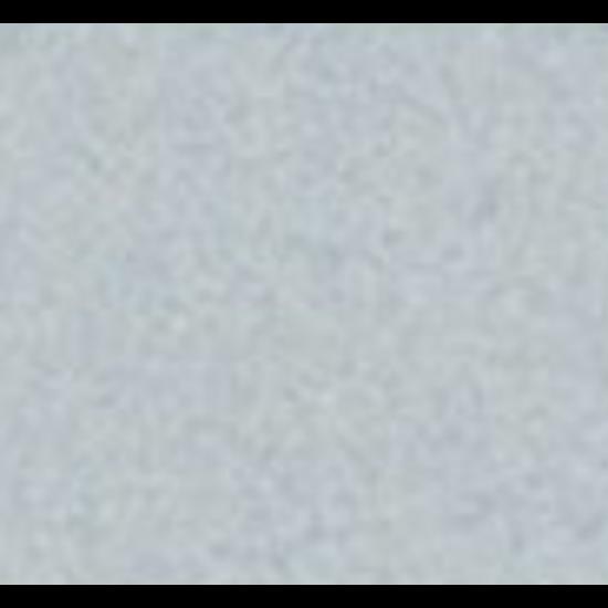 Maclite - 4700 Mactac - fényvisszaverő fólia