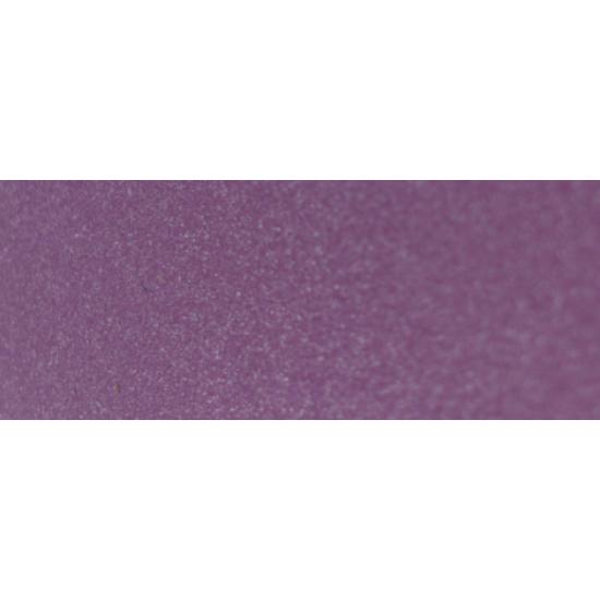 Metálfényű, pink textilre vasalható fólia
