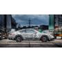 Kép 1/2 - Arlon 3D Prémium autófólia csomag Flite technológiával - Arlon SLX™ Cast Wrap + Arlon 3270 G overlaminate
