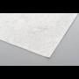 Kép 1/3 - Desardi® Tex Grated (NW) festett hatású tapéta