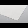 Kép 1/3 - Desardi® Linen 290 gr. Vászon hatású, papírhátú tapéta
