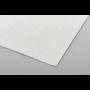 Kép 1/3 - Desardi® Tex Rough (NW) érdes felületű tapéta