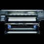 Kép 2/3 - HP Latex 335 nyomtató