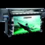 Kép 1/3 - HP Latex 365 nyomtató