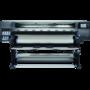 Kép 2/3 - HP Latex 365 nyomtató