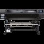 Kép 2/3 - HP Latex 560 nyomtató