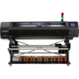 Kép 3/3 - HP Latex 570 nyomtató