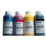 Kép 2/2 - Mutoh DS2 típusú vízbázisú festék transfer és direkt nyomtatáshoz black - 1 liter