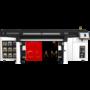 Kép 1/3 - HP Latex R1000 hybrid nyomtató