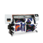 Kép 1/3 - HP Stitch S300 textilnyomtató
