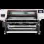 Kép 2/3 - HP Stitch S300 textilnyomtató