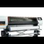 Kép 3/3 - HP Stitch S300 textilnyomtató