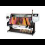 Kép 1/3 - HP Stitch S500 nyomtató