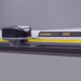 Kép 3/3 - Keencut Technic ARC 254 cm széles asztali forgókéses egyenesvágó